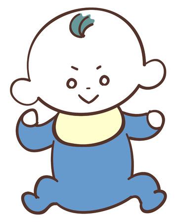 Harunatsukobo181000072