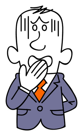 Harunatsukobo181100041
