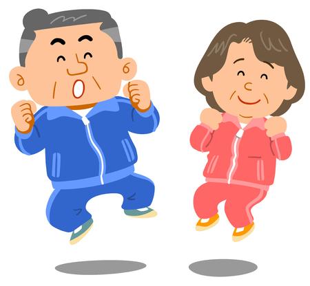Harunatsukobo190400188