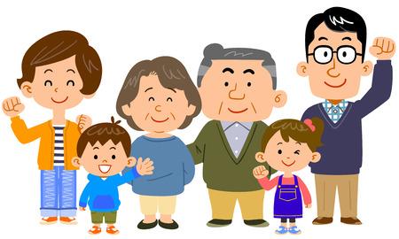 Harunatsukobo190400193