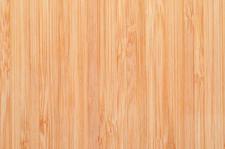 Photo for Close up bamboo wood pattern, Backgrounds - Royalty Free Image