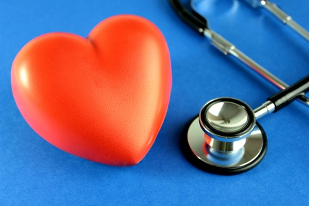 Medical and heart health