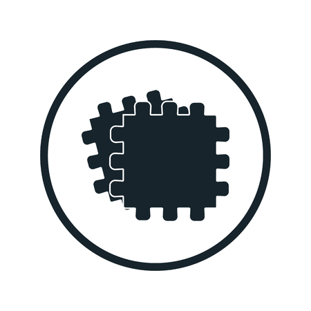 Hedgehogvector160200265