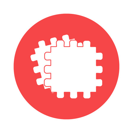 Hedgehogvector160200296