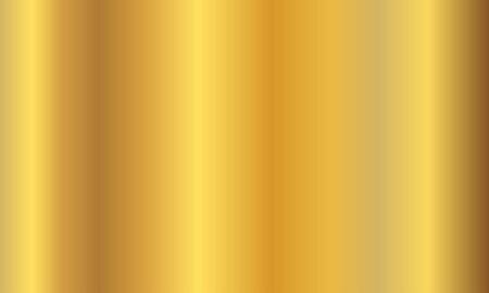 Illustration pour New style realistic multicolored  gradient. Vector illustration - image libre de droit