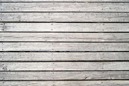 Photo pour Natural wood with a rough structure, photographed outdoors in daylight - image libre de droit