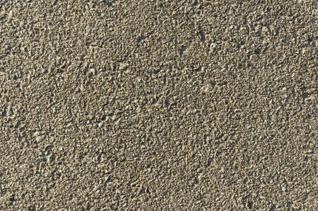 Photo for Closeup of an asphalt road textured gray background 5 - Royalty Free Image