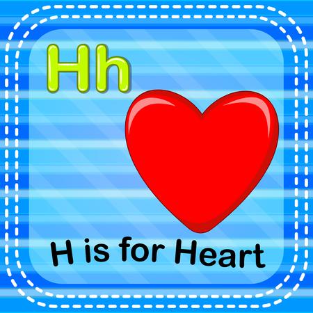 Hermandesign2015180100047