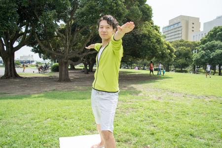 Hiyusukejp150900301