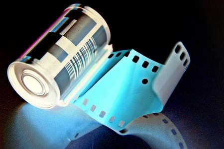 Movie role