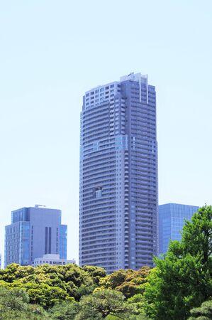 Honkikumanyan190600128