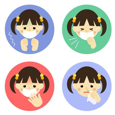 Honoka123141200019