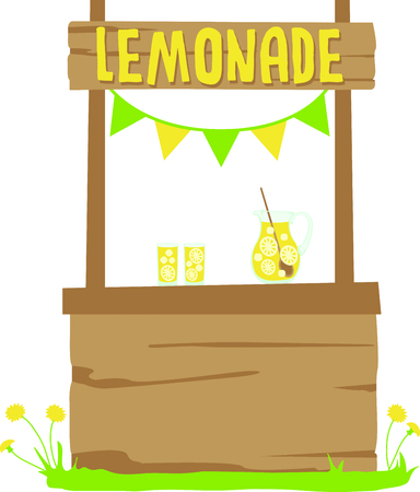 Kids enjoy freshly made lemonade on a hot summer afternoon.  These are perfect to go on a picnic or use when your kids run a lemonade stand.  Everyone will love them!