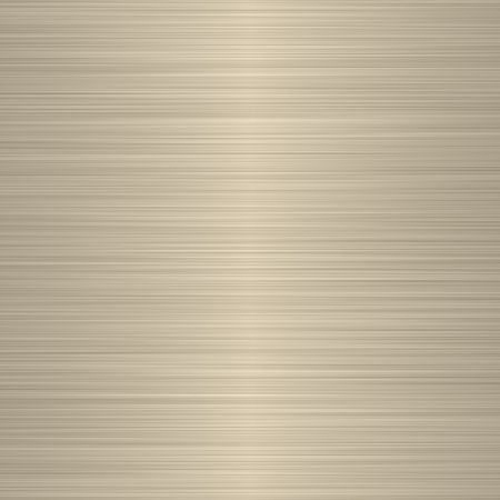brushed silver beige metallic background with soft central highlight