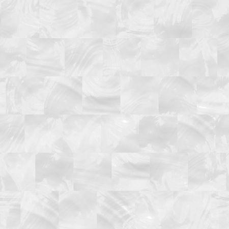 white ceramic tiles for kitchen or bathroom, seamlessly tillable