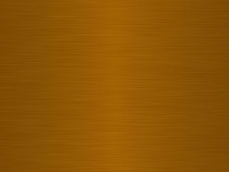brushed copper metal texture background