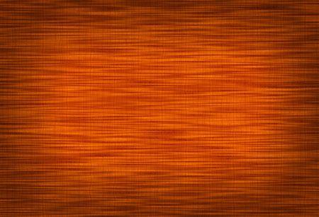 grunge maple wood background texture