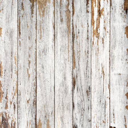 Photo for Vintage wood background. - Royalty Free Image