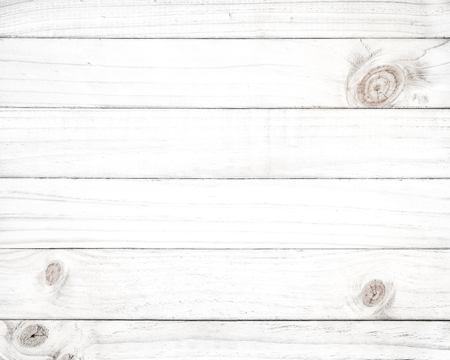 Photo for White wood texture background. - Royalty Free Image