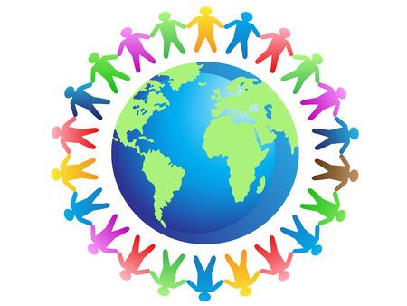 the concept of world brotherhood