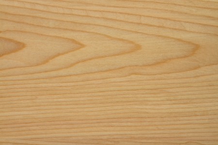 Wood texture made by nature