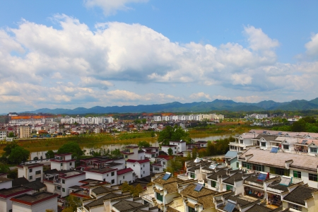 Huyangshu121000093