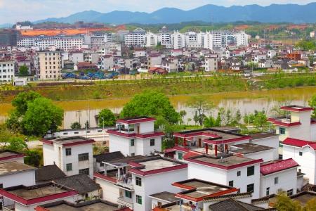 Huyangshu121000099