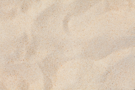 Foto de beautiful sand background - Imagen libre de derechos