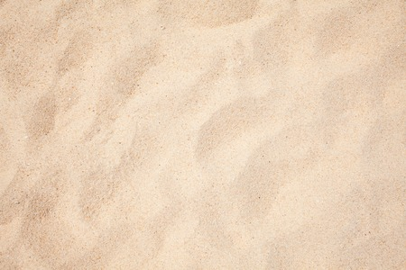 Photo pour sand background - image libre de droit