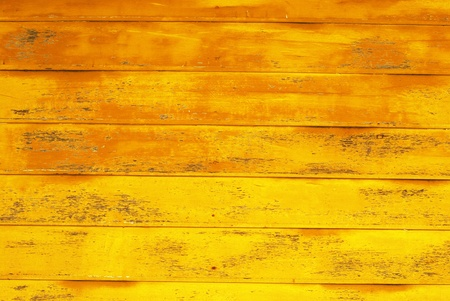 The light yellow wooden horizontal background texture