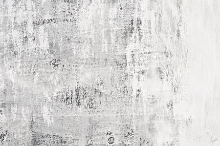 Distressed Concrete Texture
