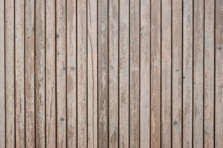 Photo pour Wooden panels background - image libre de droit