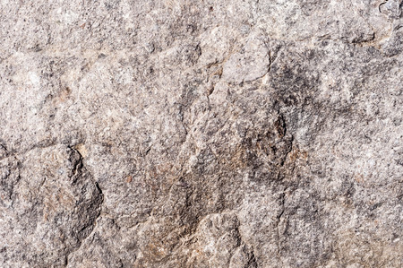 Photo for Natural stone surface texture background - Royalty Free Image