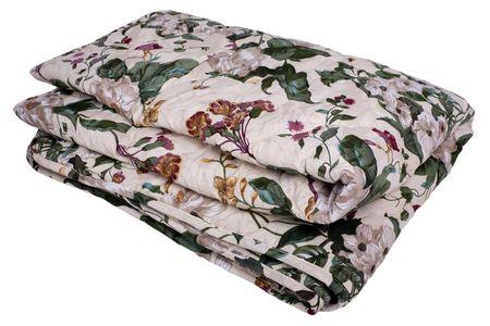 Comfortable home indoor interior bed pillow