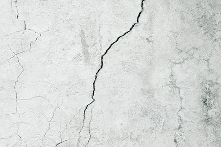 Photo for Beautiful Abstract Grunge background white background Texture. - Royalty Free Image