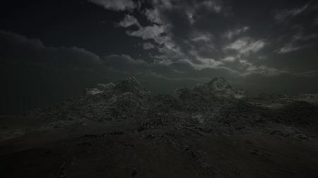 Icetray190300761