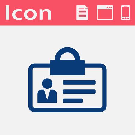 Iconcraftstudio160900218
