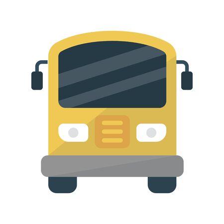Illustration for vehicle  - Royalty Free Image