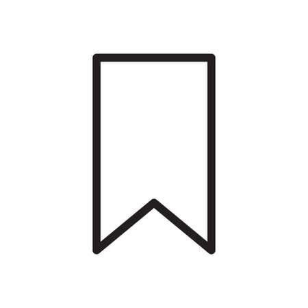 Illustration pour tag icon for website design and desktop envelopment, development. Premium pack. - image libre de droit