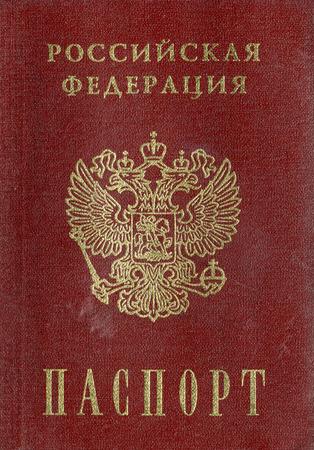 Ifaritovna150800022