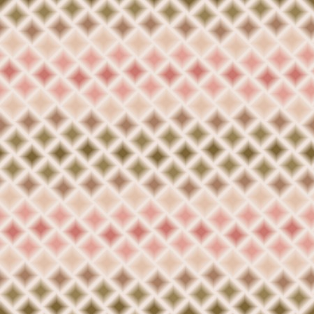 Illustration pour Motley tiles. Seamless vector pattern - image libre de droit