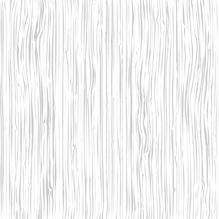 Illustration pour Wood grain pattern design - image libre de droit
