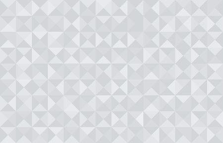 Illustration pour Gray color color background abstract art vector - image libre de droit