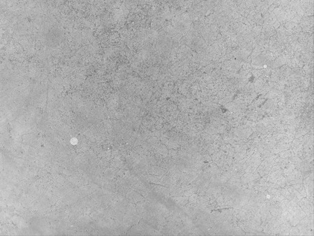 Concrete floor. Concrete wall. use for background or texture