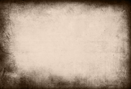 Photo pour highly Detailed textured grunge background frame with space for your projects - image libre de droit