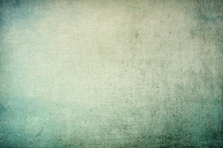 Foto de grunge textures and background - Imagen libre de derechos