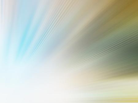 Foto de abstract galaxy - perfect background with space for text or image - Imagen libre de derechos