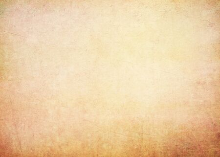 Foto per Great for textures and backgrounds. perfect background with space for your projects text or image - Immagine Royalty Free