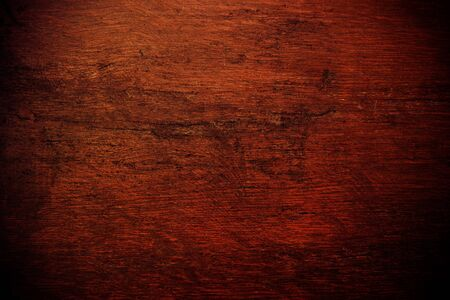 Photo for wood grungy background with space for your design - Royalty Free Image