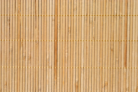 high definition bamboo background